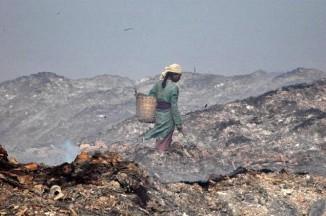 The reality in Mandur. (Pic: The Hindu)