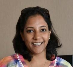 Archana Kashyap