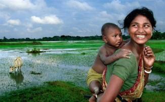 farmersindia.org