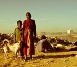 Neo_farmers_Kyalsanahalli_18_MG_2170-240x210
