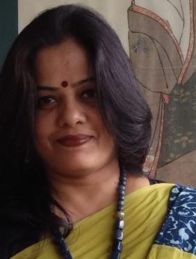 savita hiremath
